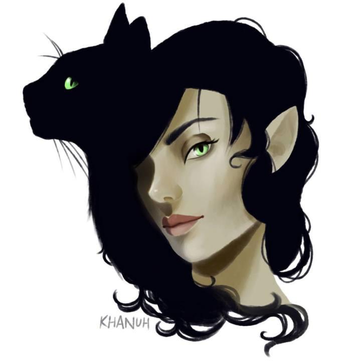 Anja-art 1
