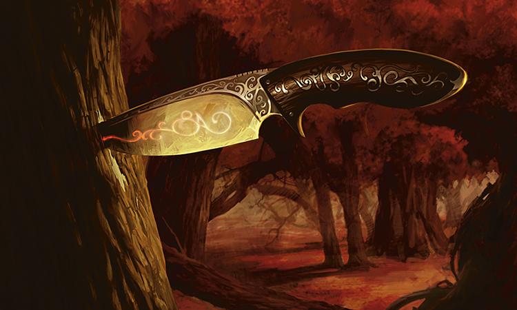 cardart_ISD_Silver-Inlaid-Dagger