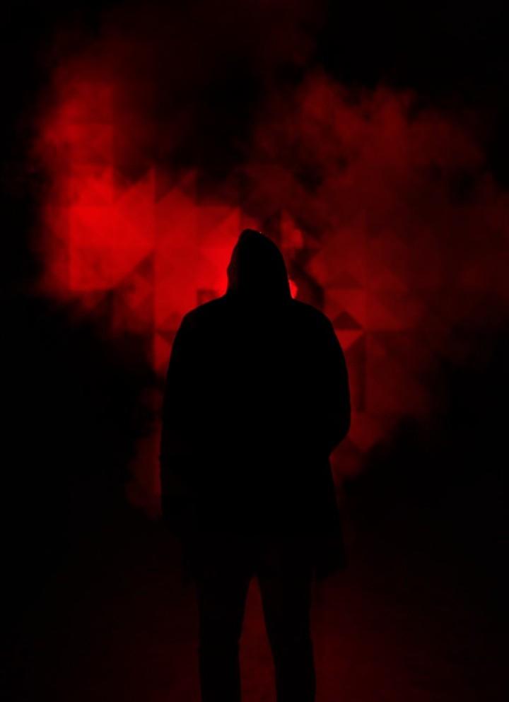 reaper image edit